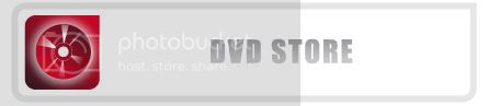 dvd store