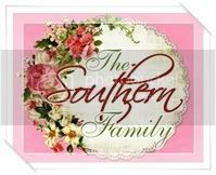 The Southern Family